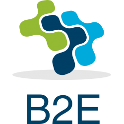 BI2ERP Pte. Ltd.